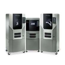 震旦3D打印机2